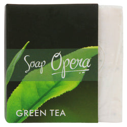 Soap Opera Spice Soap -Green Tea 100 gm