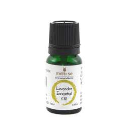 Mitti Se Essential Oil of Lavender 10ml