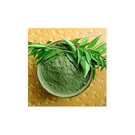 Naturally Yours Neem Powder 100G