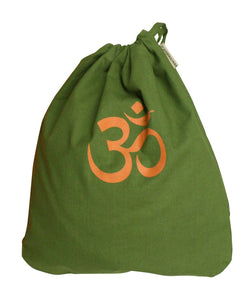 Clean Planet Eco Giftbags Om