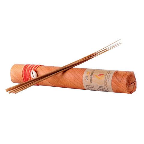 Omved Aradhan Incense