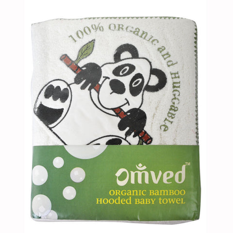 omved-organic-baby-hooded-towel