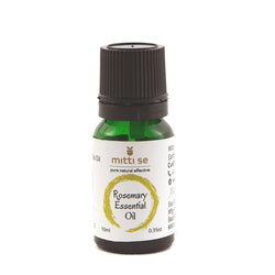 Mitti Se Essential Oil of Rosemary 10ml