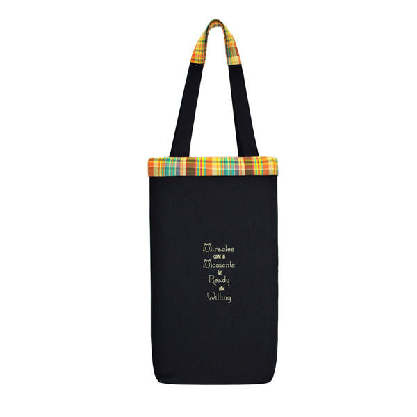 Clean Planet Tote Pal Miracles