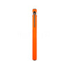 Fountain Pen . 849 + Box / Orange Fluo
