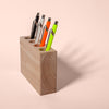 Ball Point Pen . 849 + Presentation Case / Fluo Orange