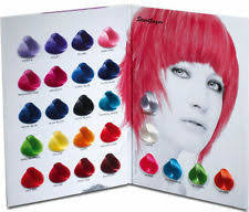 STARGAZER COLOUR 70ml