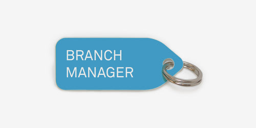 Branch manager - Growlees