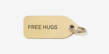 Free hugs - Growlees