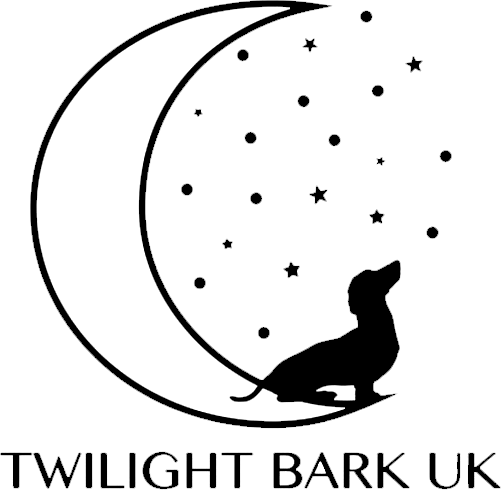 Twilight Bark UK Logo