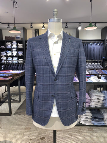 Gordon Sport Coat