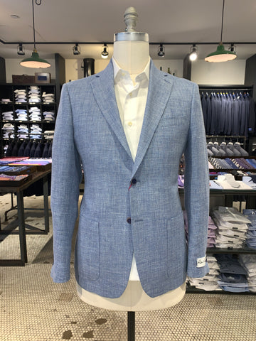 Reddington Sport Coat