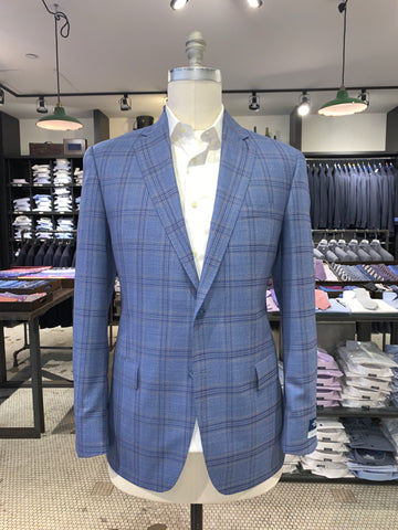 Buckley Sport Coat
