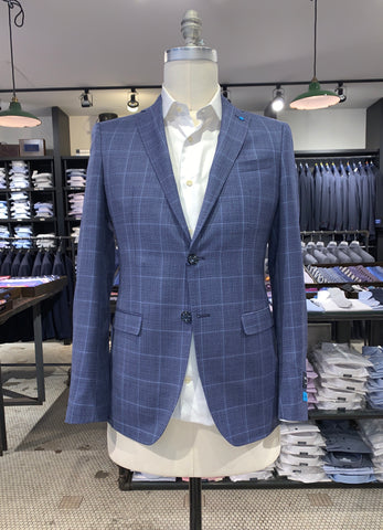 New York Sport Coat