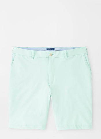 Stealth Performance Short Moroccon Mint