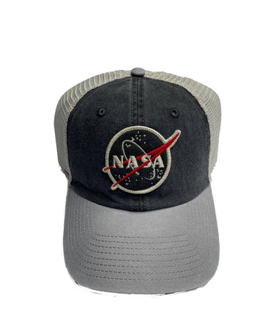 American Needle NASA Hat
