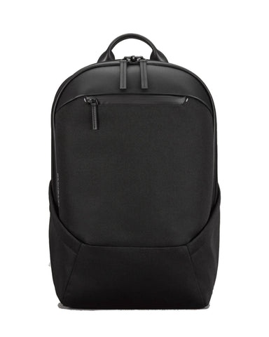 EXPLORER APEX RUCKSACK Black