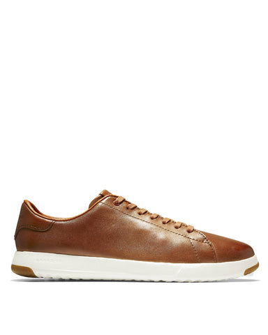 Cole Haan Grand Pro Tennis Woodbury Handstain