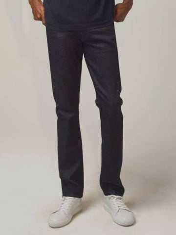 Gage Classic Straight Orion Dark Clean Denim