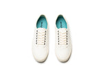 Hermosa Sneaker Surfwash Bleach