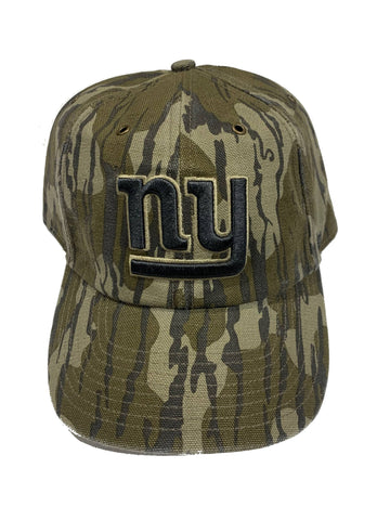 NEW YORK GIANTS CAMO BRANSON STRAP '47 MVP