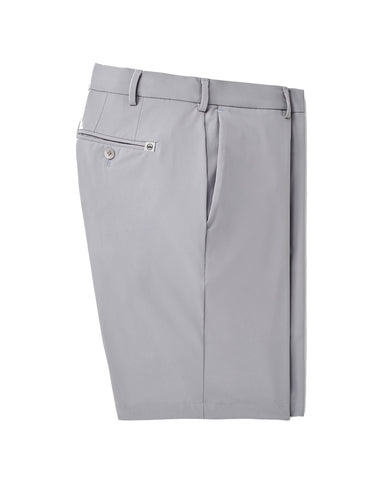 Stealth Performance Short Gale Grey