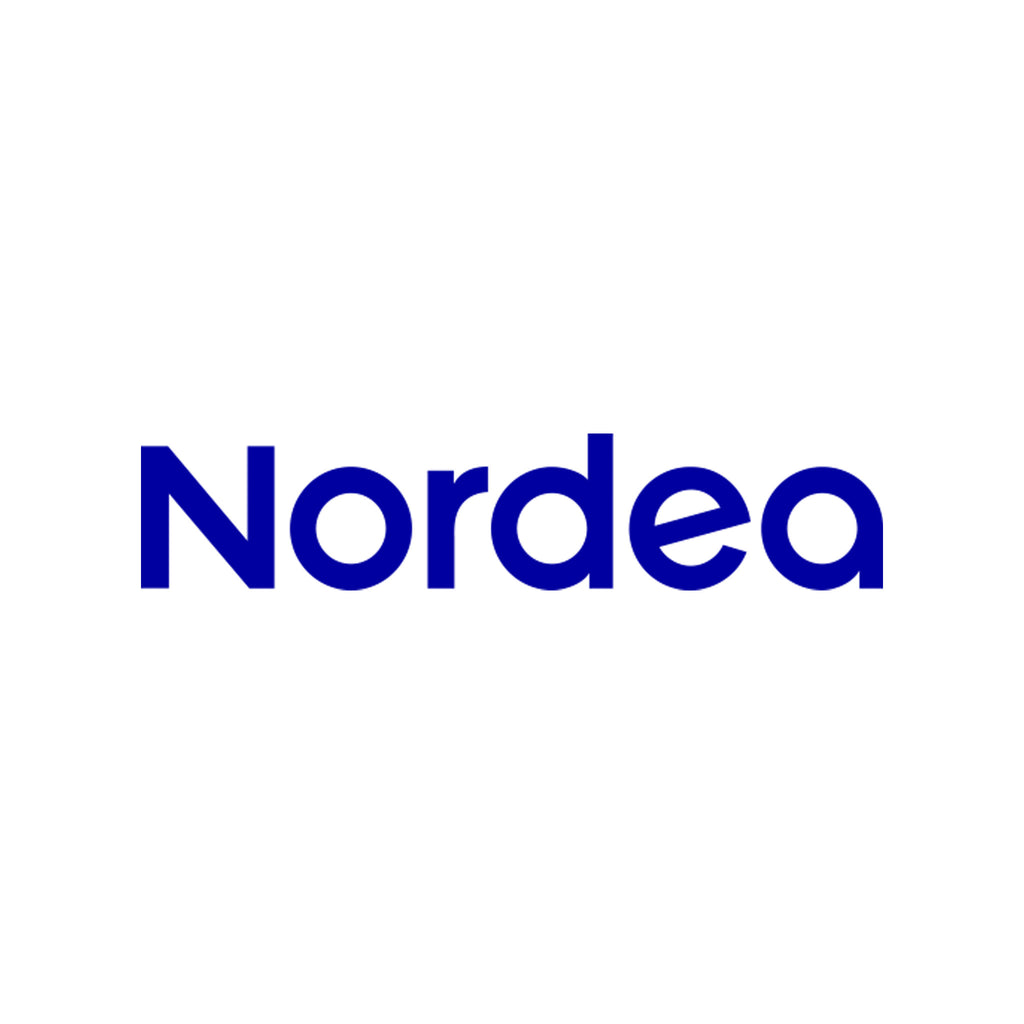 Case Nordea MyLife