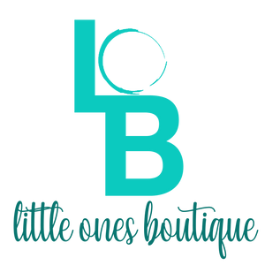 Little Ones Boutique