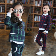 Load image into Gallery viewer, The Aubrey Outfit - Little Ones Boutique