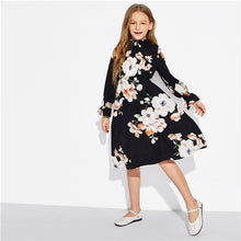Load image into Gallery viewer, The Mia Dress - Little Ones Boutique