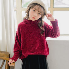 Load image into Gallery viewer, THE GEORGIA SWEATER