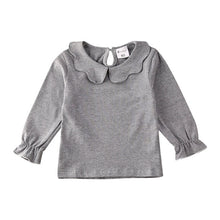 Load image into Gallery viewer, The Emery Top - Little Ones Boutique