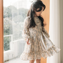 Load image into Gallery viewer, The Jennifer Dress - Little Ones Boutique