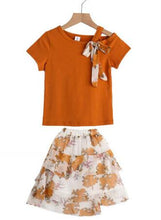 Load image into Gallery viewer, The Sharon Outfit - Little Ones Boutique