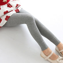 Load image into Gallery viewer, The Leighton Legging - Little Ones Boutique