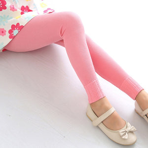 The Leighton Legging - Little Ones Boutique