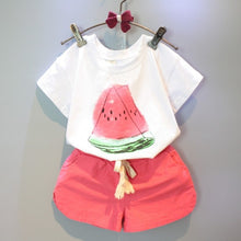 Load image into Gallery viewer, The Billie Outfit - Little Ones Boutique