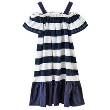 Load image into Gallery viewer, The Dakota Dress - Little Ones Boutique