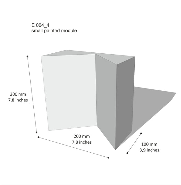 element/ small module