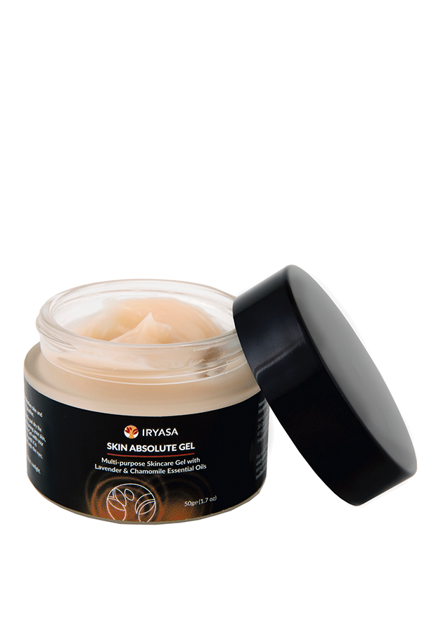 Iryasa Skin Absolute Gel