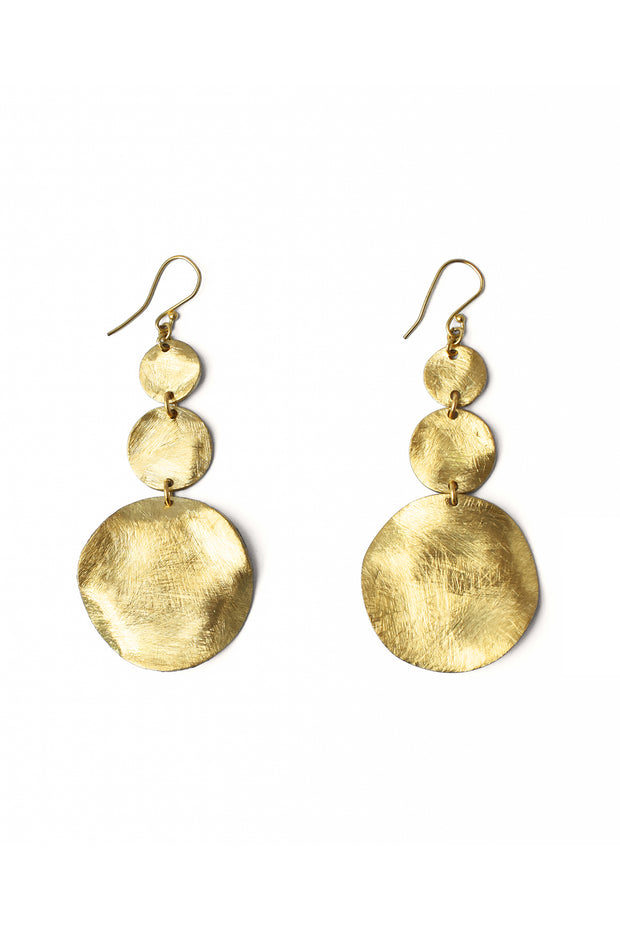 Ashepa Fifi Earrings