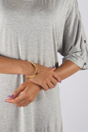 River bracelet by Emi & Eve, available on ZERRIN