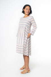 Label Ishana Lille Dress