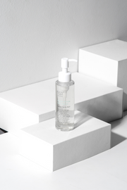 The Skin Firm Pure & Simple Gel Cleanser