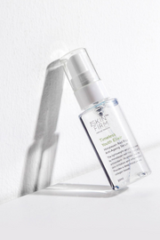 Natural skincare online The Skin Firm Timeless Youth Elixir on ZERRIN