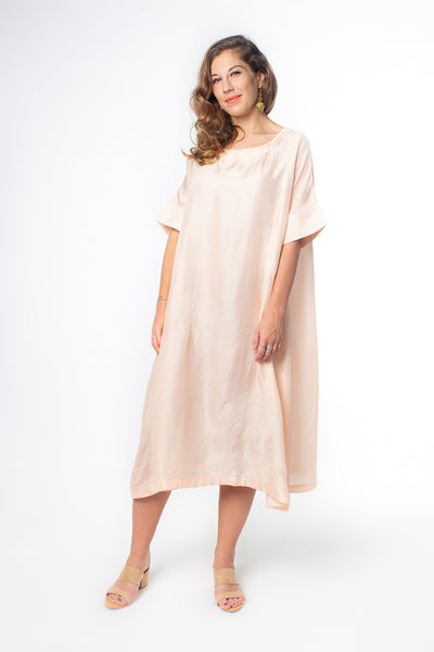 Label Ishana Saint Maxime Dress