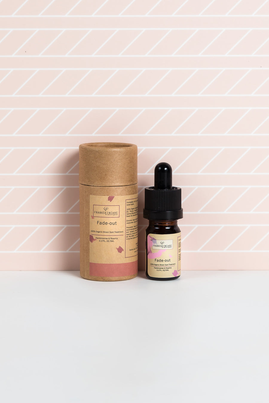[Buy Sustainable Fashion & Natural Beauty Products] - ZERRIN
