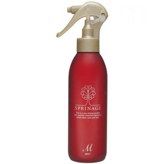 Arimino Sprinage Lift Up Mist
