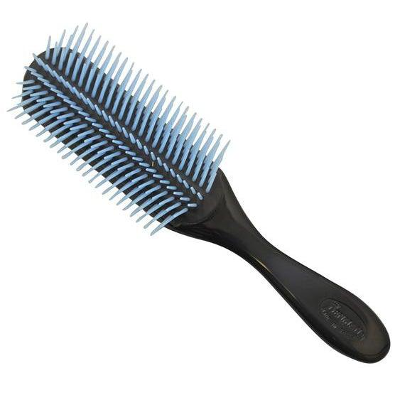 Denman D4 Light Large Styling Brush