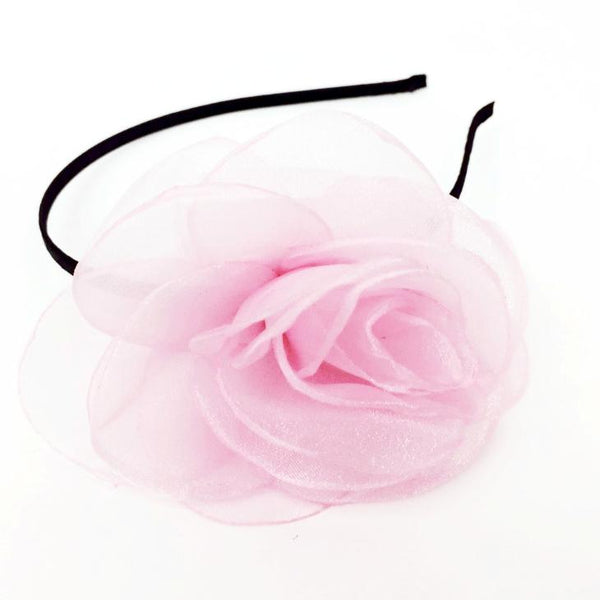 Redbow Princess Maple Headband